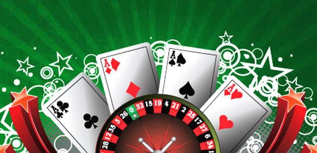 casino code free promotional